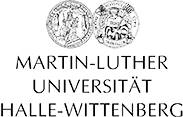 Martin-Luther Universität Halle-Wittenberg