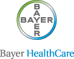 Bayer HealthCare Animal Health GmbH