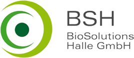 BSH BIoSolutions Halle GmbH